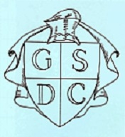 Genealogical Society of Davidson County